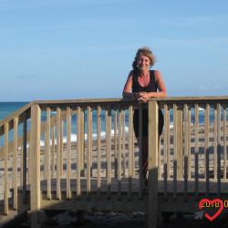 Photo de MANON, Femme 56 ans, de Val-des-monts Quebec