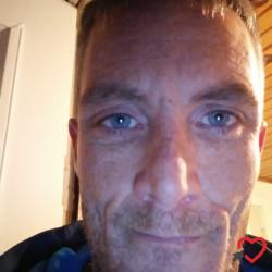 Photo de Rebelle, Homme 38 ans, de Gatineau Quebec