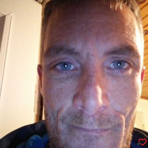 Photo de Rebelle, Homme 38 ans, de Gatineau Quebec