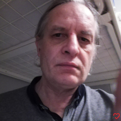 Photo de tlbfacs1, Homme 57 ans, de Savigny-le-Temple Île-de-France