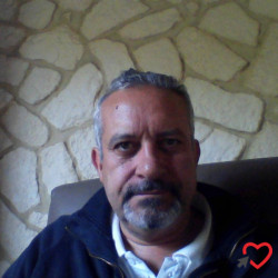 Photo de thcrown, Homme 52 ans, de Montmorency Île-de-France