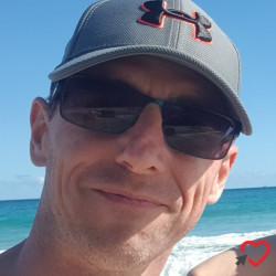 Photo de Rod, Homme 43 ans, de Poitiers Poitou-Charentes