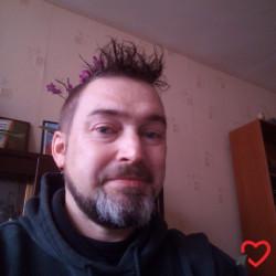 Photo de Jejmy31, Homme 40 ans, de LʿUnion Midi-Pyrénées