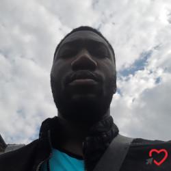 Photo de Aroan, Homme 29 ans, de Rambouillet Île-de-France