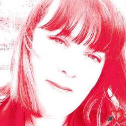 Photo de Sazy76, Femme 46 ans, de Rouen Haute-Normandie
