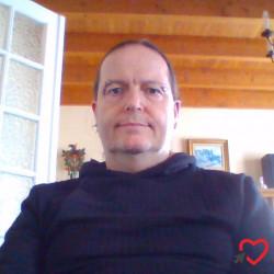 Photo de Maxmetal, Homme 57 ans, de Quimper Bretagne