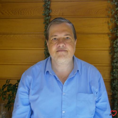 Photo de philb8053, Homme 53 ans, de Amiens Picardie