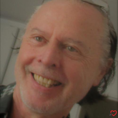Photo de Arthuro91, Homme 61 ans, de Évry Île-de-France