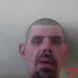 Photo de Fredo84800, Homme 39 ans, de LʿIsle-sur-la-Sorgue Provence-Alpes-Côte-dʿAzur